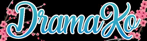 DramaKo