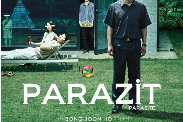 Parasite [Film]