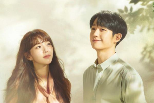 """""""A Piece of Your Mind"""" Dramasının Karakter İlişkilerine Genel Bakış"""