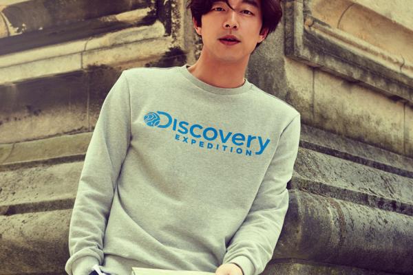 Gong Yoo, The Sea of Silence Draması Teklifini Masaya Yatırdı