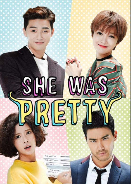 she-was-pretty-1-dramako