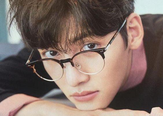 Ji Chang Wook ve Kim Yoo Convenience Store Saet Byul'un Senaryo Okumasını Gerçekleştirdi!