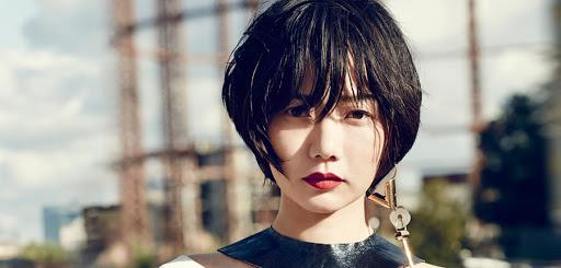 Bea Doo Na Dramako