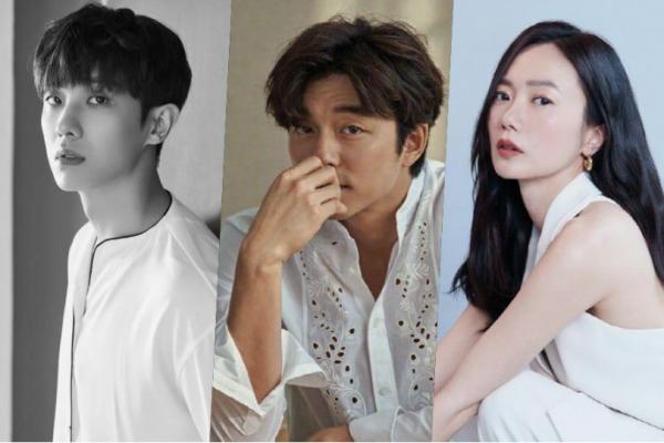 Lee Joon, The Sea of Silence Dramasını Değerlendiriyor!