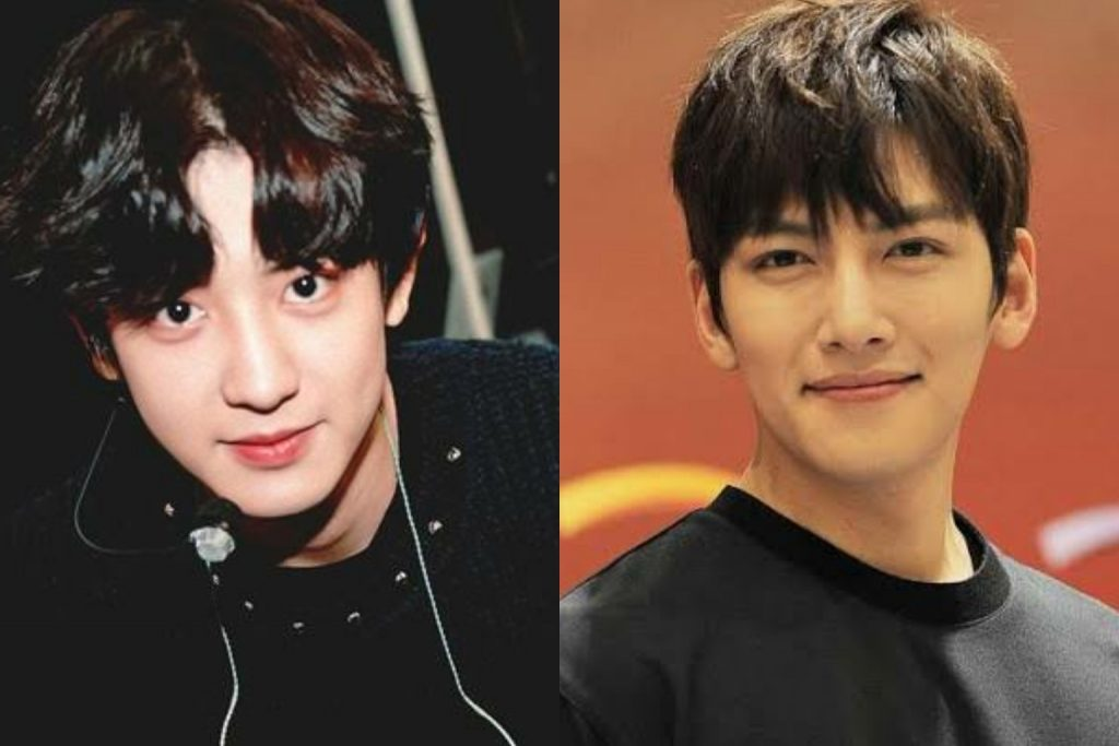 chanyeol ji chang wook dramako