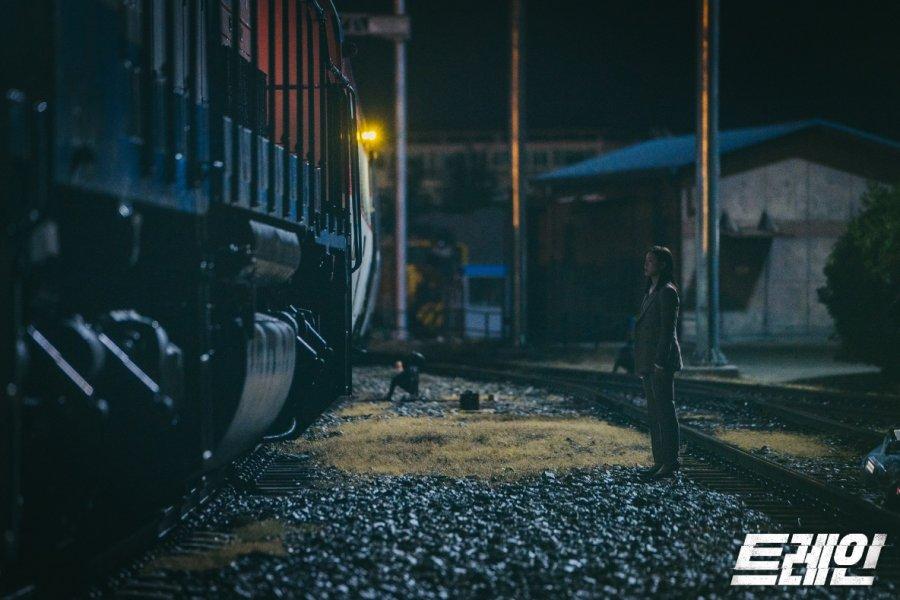 train-dramako-3