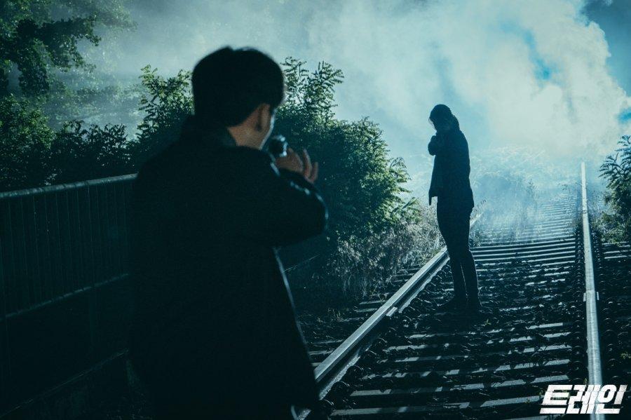 train-dramako-5