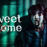 dramako-sweet home-6