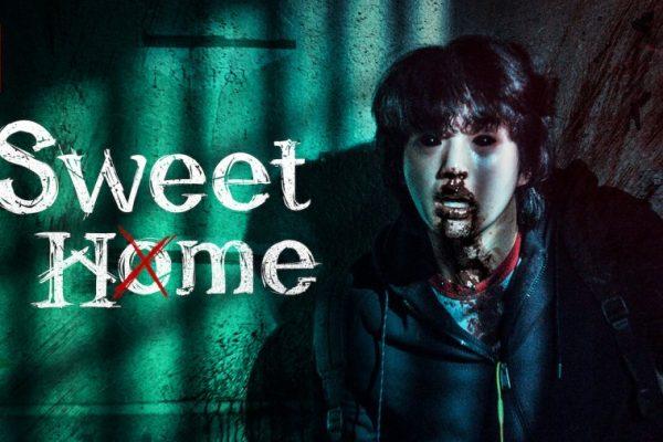 Sweet Home … Detaylı İnceleme